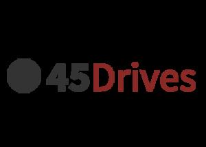 45drives
